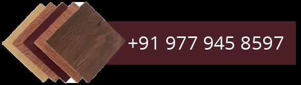 Call Us: +919779458597