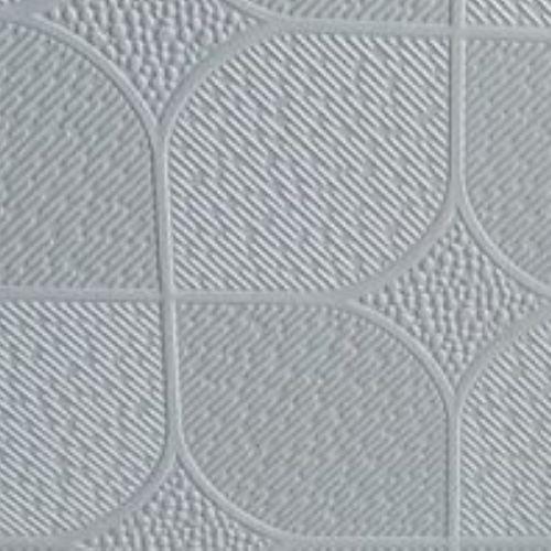 Gypsum Tiles Ryan PVC Panels Distributor Wholesaler Importer