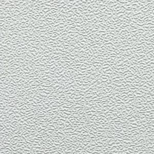975 Pvc Laminated Gypsum Ceiling Tile