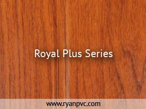 Royal Plus Series