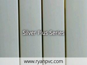 Silver Plus Series